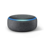 Amazon Echo Dot (3rd Gen)