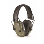 Impact Sport Sound Amplification Electronic Hunting Earmuff