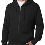 The SCOTTeVEST Hoodie Cotton - 21 Pockets