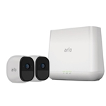 Arlo Pro 2-Camera  Security Camera System