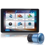 Rand McNally OverDryve 8Pro with ELD OverDryve Pro