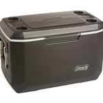 Coleman Heavy-Duty 70-Quart Cooler with Wheels