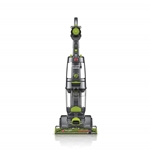 Hoover Dual Power Pro Carpet Washer Cleaner