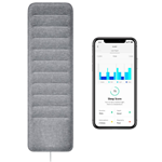 Withings Sleep Tracking Pad