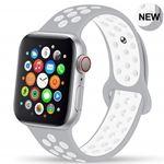 Band Compatible with Apple Watch 38mm