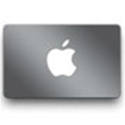 $25 Apple Gift Card