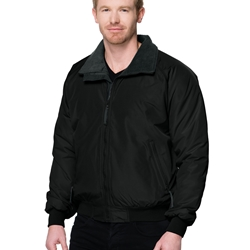 Jacket - Medium Weight (8800 Mountaineer)