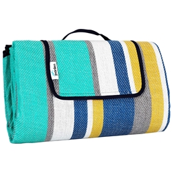 Large Outdoor Picnic/Beach Blanket